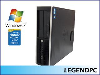 6200ProSFF�yCore i3�IWindows7-Professional���ځz